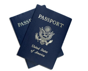 Us Citizens Travel To Canada Passport Requirements