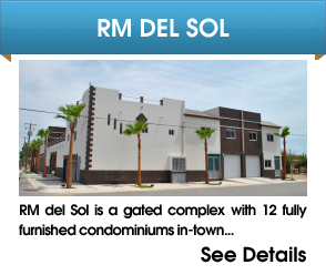 RM del Sol
