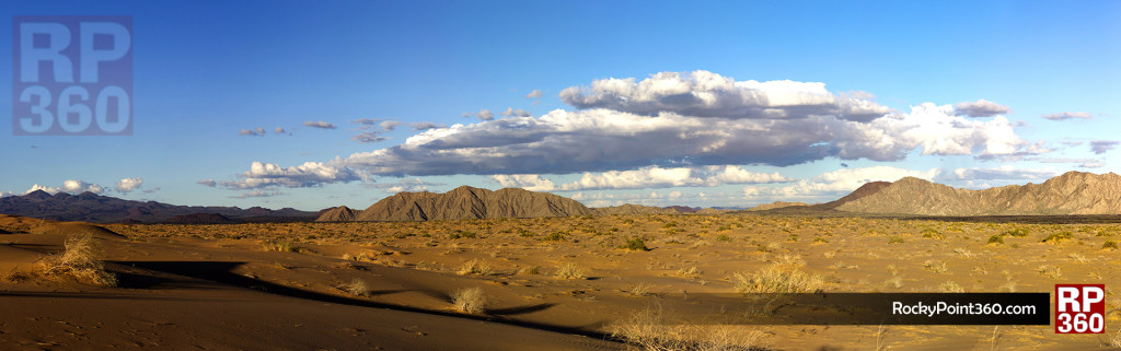 pinacate-nubes